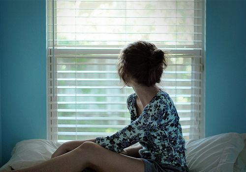 女性长期吃素易月经紊乱