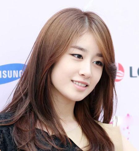中国最漂亮的女明星_中国最标致的十张美人脸,中国最漂亮的女明星排行