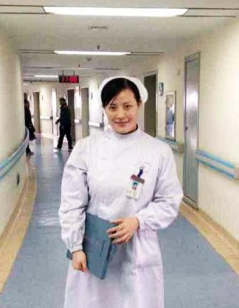 所有医院护士系列番�_北流市人民医院什么时候招护士