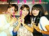 日本女星自慰酒吧