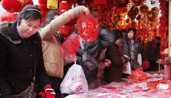 万寿宫商城  南昌万寿宫商城始建于晋代,比江南三大名楼之...