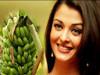 第一美女嫁香蕉树