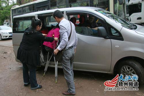假肢矫形器公司_英中耐假肢矫形器北京区义诊圆满结束_公司