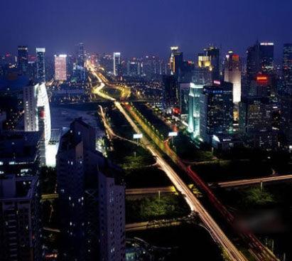 男人们注意了中国各大城市娶老婆成本排行