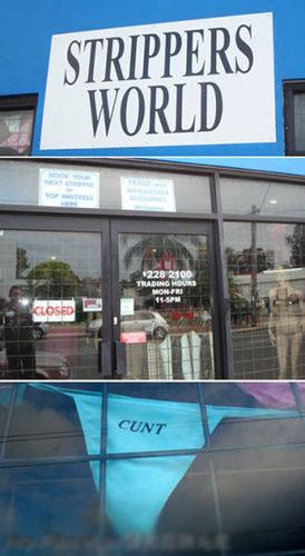 器官也买卖世界上十大最奇怪的集市