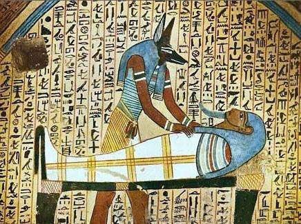 古代各国女子变态的献初夜