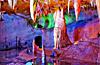 神农宫的绝美世界