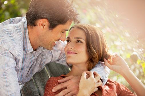 品位女人:10秘籍让您做一个幸福的女人