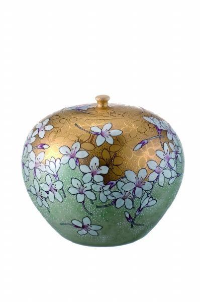台湾陶瓷的兴起:来自宝岛的安达窑