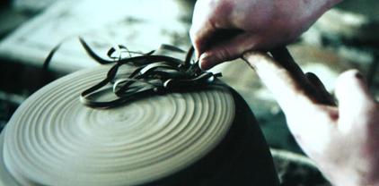 http://jx.sina.com.cn/ceramics/zpjs/list.html