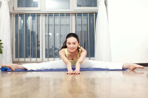 冬天减肥方法_5个有效的冬天减肥方法每天睡足8小时
