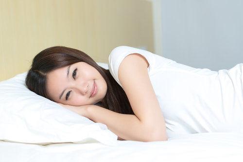晚间护肤六技巧 呵护疲惫肌肤