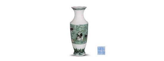 景德镇华艺2013秋季陶瓷艺术品拍卖会