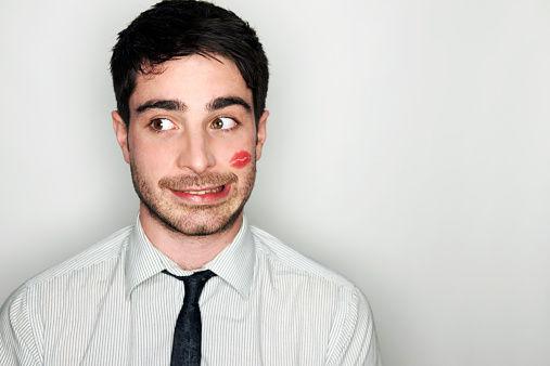 上班族男性下班后的十一种科学减压方法