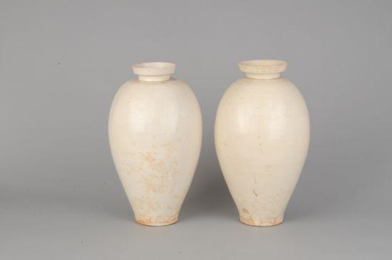 安徽博物院藏宋代梅瓶精品赏析