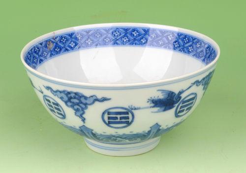 清官窑瓷:以天工之巧彰帝王之气