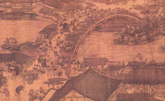 北京故宫博物院十大镇院之宝