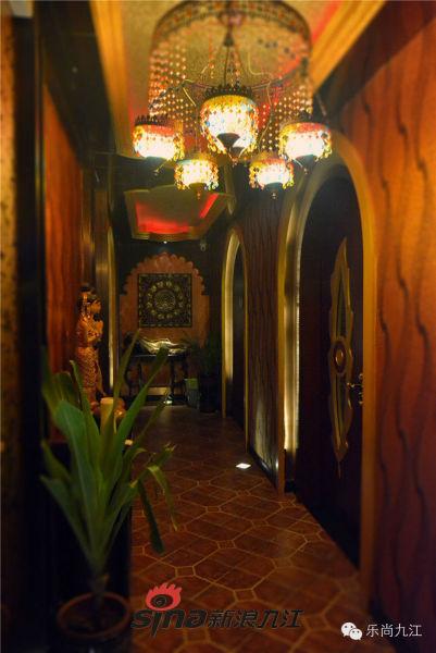 泰谷音乐餐厅