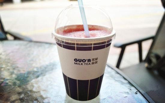 带着微博吃掉夏天九江一条街美食吃全国_新浪不够各地小吃美食图片