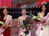韩国小姐选美比赛