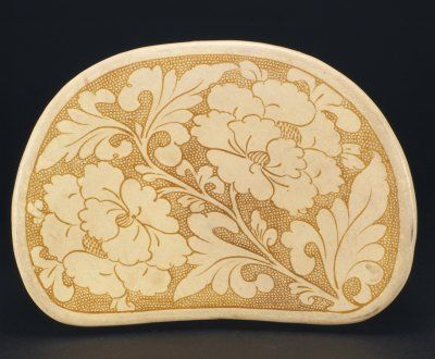 新浪江西陶瓷