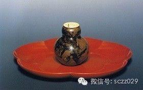 陶瓷|日本名物茶器欣赏