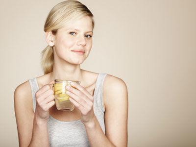 巧吃脂肪瘦身v脂肪减少柠檬养颜(4)大通公司堆积图片