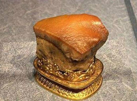 疯狂的石头中国最贵的奇石