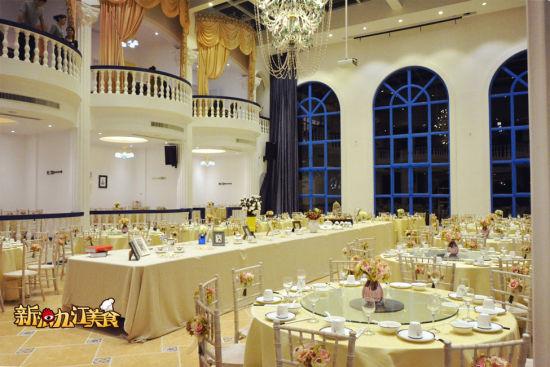 爱琴海假日餐厅