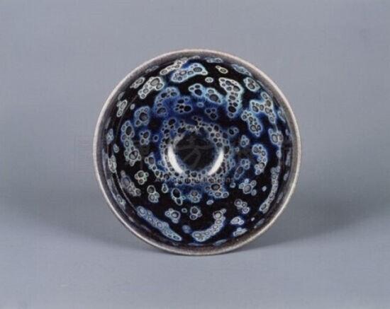 日本八件国宝瓷器竟来自中国