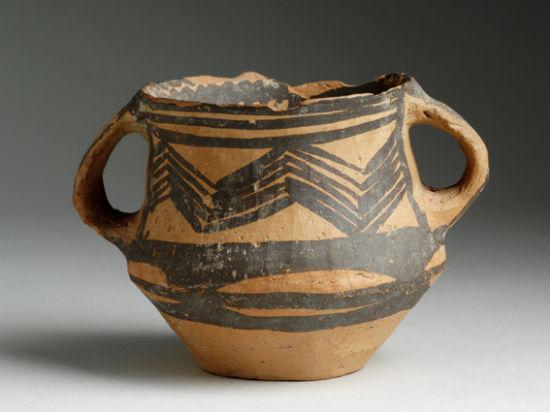 瑞典国家艺术博物馆藏中国瓷器