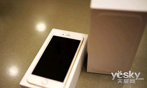 全新iPhone6苹果港版手机v全新苹果6售价iphone4s非常卡图片