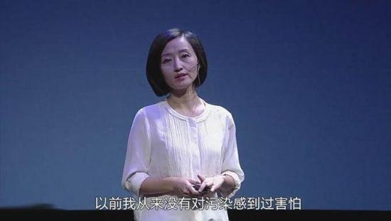 (来源:中国庐山旅游)