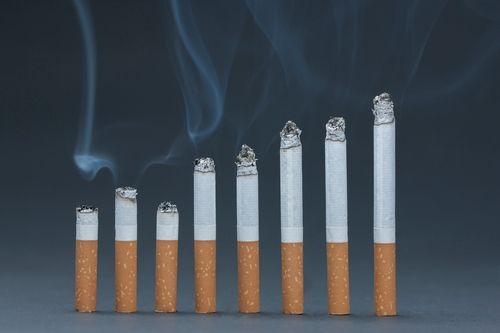 1/3男性视频可死于吸烟不是危言耸听青年短营销推广图片