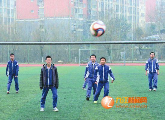 江西省学生人身伤害事故有法可依