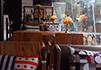 上饶首家漫咖啡店