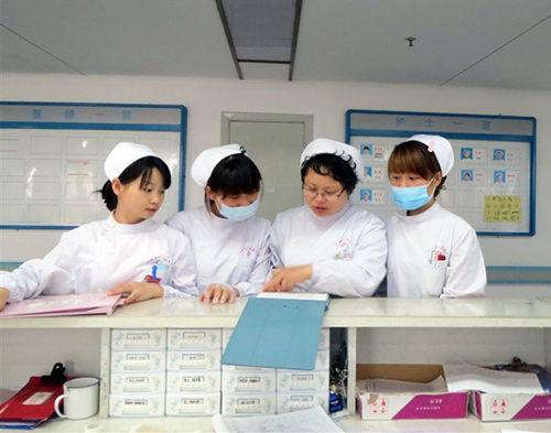 护理实生带教计划_呼吸科实生护理带教工作总结-海达范文网